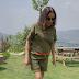 Neena Gupta spending her lockdown in the hills of Muktheswar rn!