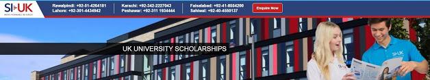 Scholarships UK - UK University Scholarships - UK Scholarships for International Students 2021 - Scholarship to Study in UK - Undergraduate Scholarships for International Students in UK - Full Scholarships for International Students in UK - Masters Scholarships UK - Postgraduate Scholarships UK