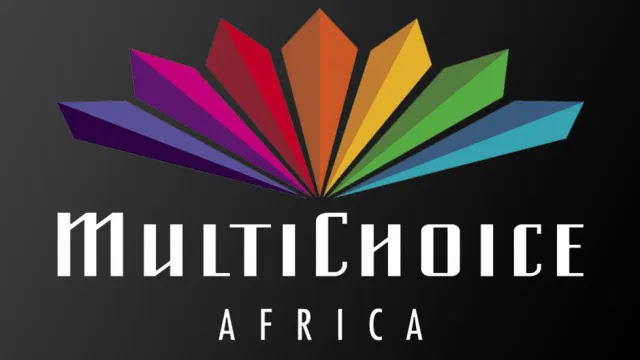 Broadcasting company Multichoice acquires Betking