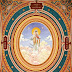 Prayer to Our Lady of China