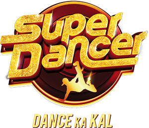 Super Dancer new upcoming tv serial show, story, timing, TRP rating this week, actress, actors name with photos