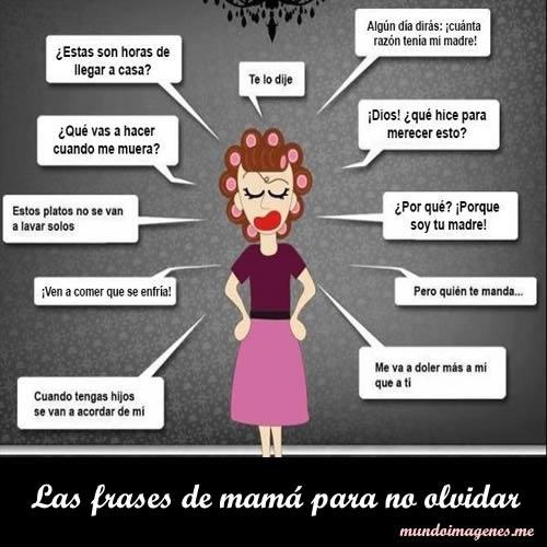 Colombianadas Típica Mama Colombiana