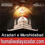http://www.humaliwalayazadar.com/2016/06/azadari-e-murshidabad-nohay-2015-to-2017.html