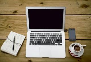 Menulis kreatif, Cara tulisan bagus, Pekerjaan menulis artikel, Pekerjaan menulis puisi,  pekerjaan menulis cerpen online , Menulis adalah, Menulis artikel, Menulis buku, Menulis cepat, Menulis berita, Menulis cerpen, Menulis daftar pustaka, Menulis bahasa inggris, Menulis daftar riwayat hidup, Menulis di wattpad, Menulis email, cara menulis di blog, cara menulis di wattpad, , Menulis esai , Menulis gelar, Menulis huruf capital, Menulis indah, menulis karya ilmiah, Menulis lamaran kerja, menulis surat lamaran kerja, Menulis novel, Menulis permulaan, Menulis resensi, komunitas blogger di Jakarta, Menulis surat resmi, menulis undangan