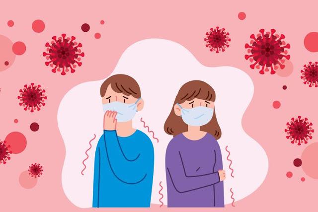 Begini Cara Mencegah Virus Corona