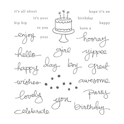 Endless Birthday Wishes - Narelle Fasulo - Simply Stamping with Narelle - available here - http://www3.stampinup.com/ECWeb/default.aspx?dbwsdemoid=4008228