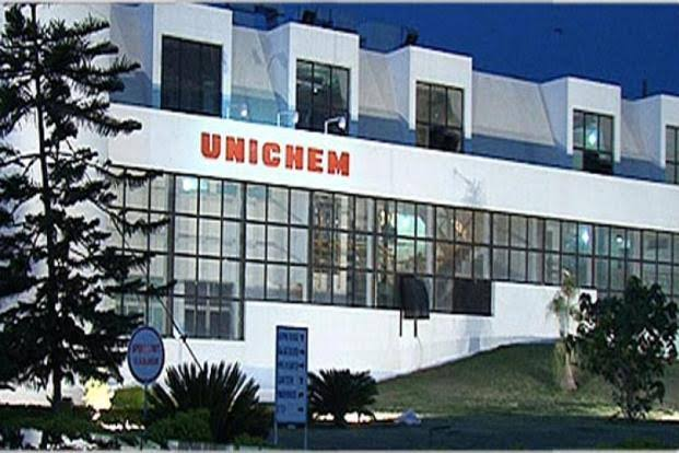 Unichem Laboratories Ltd, Pithampur – Walk-in Interview for Production department 11th to 16th Nov.'19
