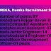 MNREGA, Dumka Recruitment 2020
