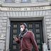 El Banco de España prevé una contracción económica de entre el 6,6 y el 13,6 %