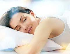 Certainly, though having a sound sleep at night plays a great role in assisting you regain your control on your hunger, several other alterations for instance daily work-outs and having a vigorous diet are critical factors to make you slim and vigorous.