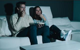 Tips Biar Cepat Menikah, Walau Gaji Cuman 3 jutaan
