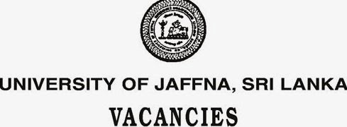 University Medical Officer/ Curator (Landscape)/ Chief