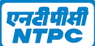NTPC Assistant Engineer, Assistant Chemist Recruitment 2021 – NTPC Assistant Engineer, Assistant Chemist 230 Posts, Salary, Application
