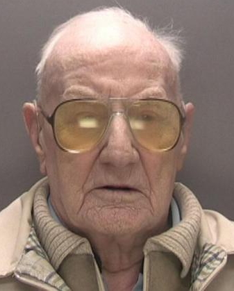 britain oldest sex offender