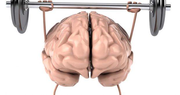 Beyne iyi gelen egzersizler