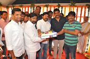 Sunil Movie Launch-thumbnail-14