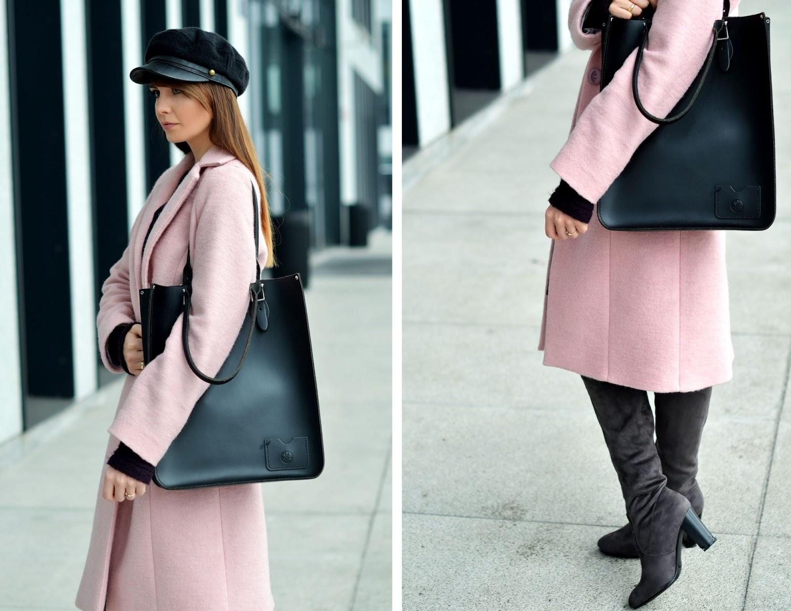 cammy | blog o modzie | blog modowy | sens zycia