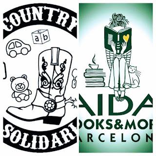 Aida Books