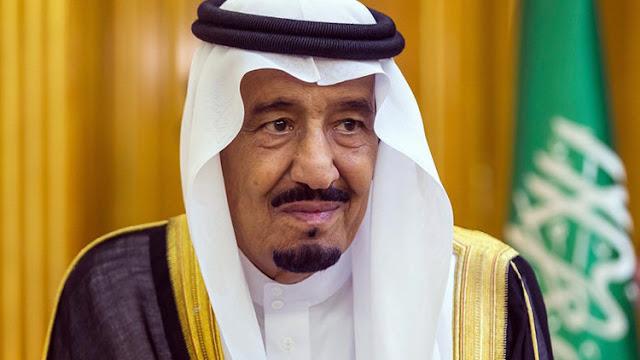 ماليزيا تكشف مخططا إرهابيا ضد الملك سلمان