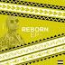 DOWNLOAD MP3:  DJ Kayo- Decadence (feat. Zander Baronet)