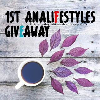 1st-analifestyles-giveaway