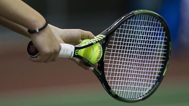 إذا كنت من المهتمين بلعبة التنس إليك قواعد اللعبة
