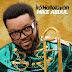 [Album] Mike Abdul – Iro Hallelujah