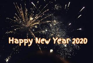 new year in pakistan 2020