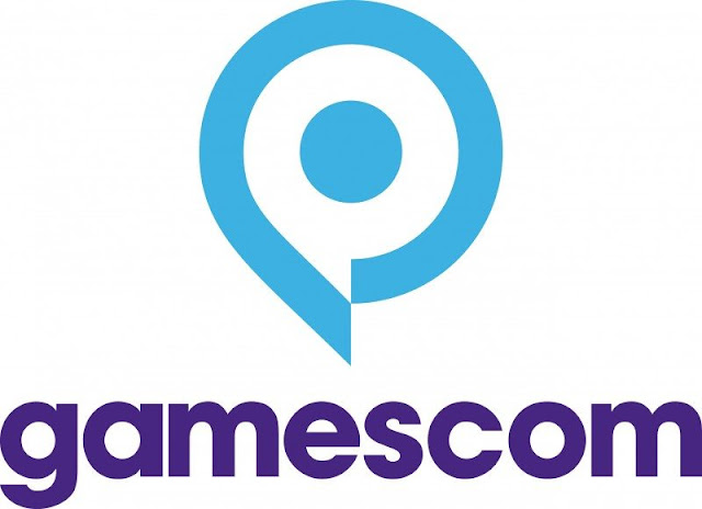 #gamescom2020 : renewed increase in early bird bookings