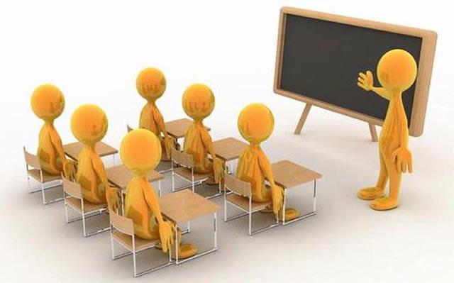 Menjadi Guru Periset yang Efektif -  Psikologi Pendidikan