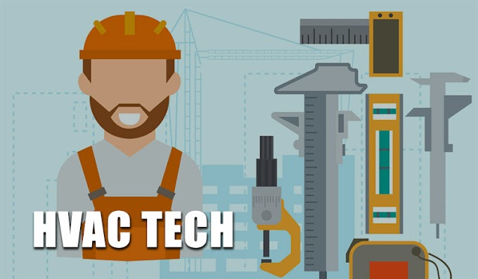 HVAC Training Online - The Pros and Cons of Online HVAC Education