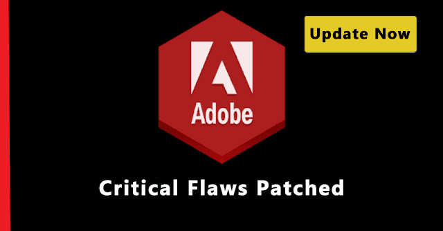 Critical Code Execution Flaws With Adobe InDesign, Framemaker, and Experience Manager – Update Now!