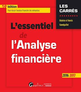 https://www.biblioleaders.com/2018/10/lessentiel-de-lanalyse-financiere-pdf.html