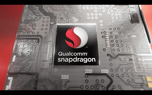 Nouvel ordinateur professionnel avec processeur smartphone : autonomie améliorée et connectivité en 4G 1