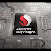Nouvel ordinateur professionnel avec processeur smartphone : autonomie améliorée et connectivité en 4G