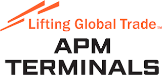 Job_opportunity_:_Site/Depot_Delivery_Coordinator_at_APM_Terminals_(a_Maersk_Company)