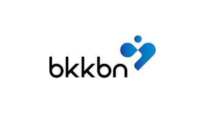 Lowongan Kerja BKKBN Kepulauan Bangka Belitung
