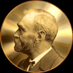 Premios Nobel Latinoamericanos.