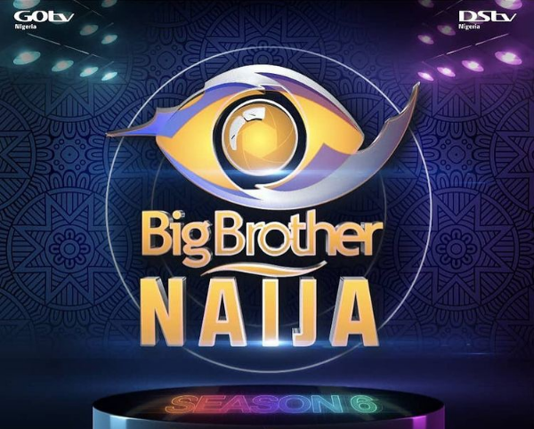 BBNaija is yet to release official names of housemates for the 2021 show