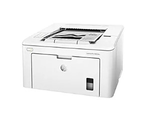 hp-laserjet-pro-m203-driver-printer