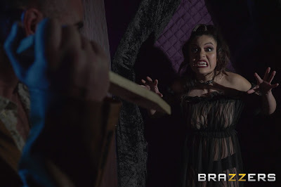 https://www.brazzers.com/video/4404362/creeping-in-her-crypt