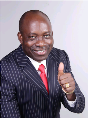 News Update: Charles Soludo is Safe, Police Commissioner for Public Utilities Abducted- Police Command