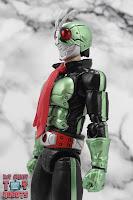 S.H. Figuarts Kamen Rider 2 (THE FIRST Ver.) 09