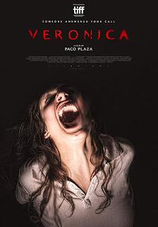 Veronica.2017