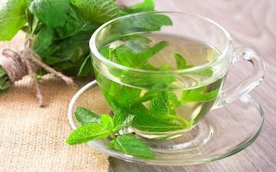 Müshil Etkisi Yaratan Bitki Çayları