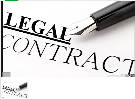 agreement, contracts, legal, privacy policy, terms of service