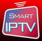 TÉLÉCHARGER SMART IPTV