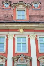 Breslavia, la città degli gnomi