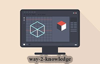 كورس تعليم أدوبي اليستريتور Adobe Illustrator