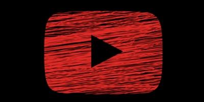 Cara Download Lagu No Copyright dari YouTube